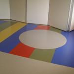 детский сад в Кийли